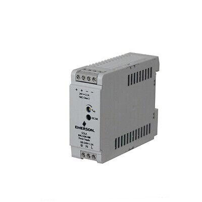 SOLAHD US Authorized Distributor SVL-2-24-100