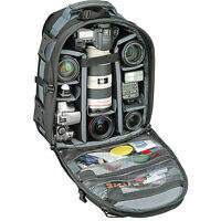Tamrac Expedition 5 is the perfect mid-sized pack