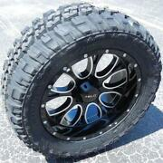 Ford Excursion Tires