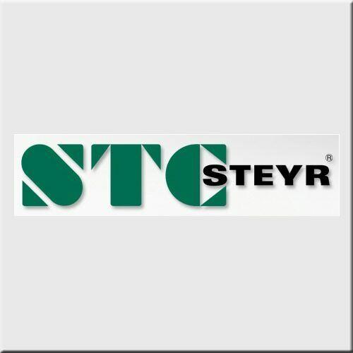 51313 Steyr New Thrust Ball Bearing