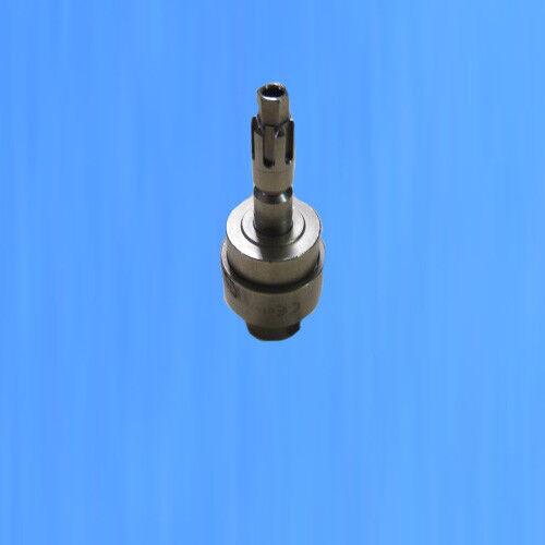 Stryker 6203-160 Trinkle Attachment *90 Day Warranty*
