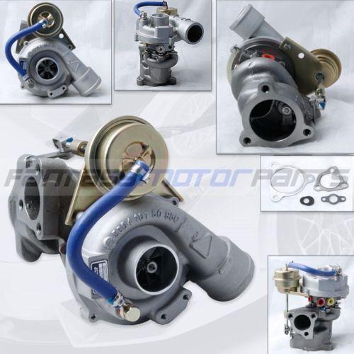 K03 Turbo | eBay