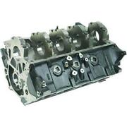 Ford 460 Block