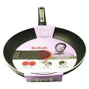 Jamie Oliver Tefal