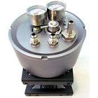 Car & Truck Fuel Injectors