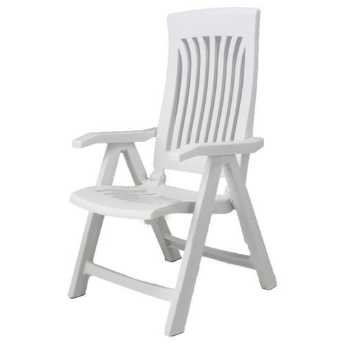 Plastic Garden Chairs Swings Benches, Polyurethane Patio Furniture