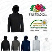 Fruit of The Loom Bulk