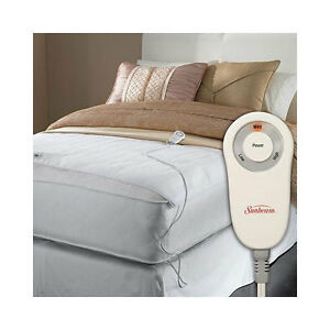 Electric Bed Warmer