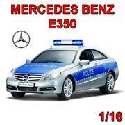 Ferngesteuertes Auto Mercedes