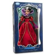 Cinderella Limited Edition Doll