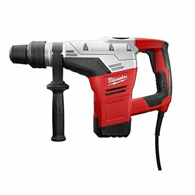 Milwaukee 5317-21 Rotary Hammer 1-916 Sds