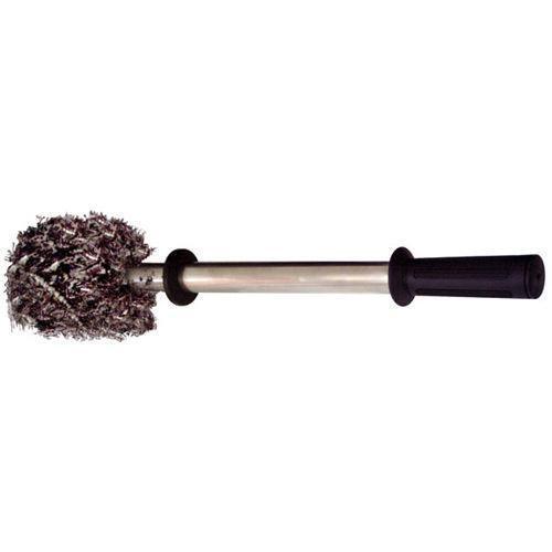 magnetic wand ebay. Black Bedroom Furniture Sets. Home Design Ideas