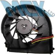 HP G6 Fan