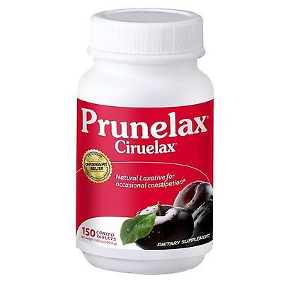 What Is The Best Natural Laxative