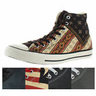 Converse Chuck Taylor All Star Men's Canvas Athletic Shoes