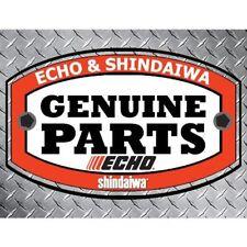 Echo Shindaiwa 13101002261 Fuel Tank