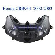 Motorcycle Headlight Cover