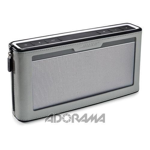 Bose Speaker Cover