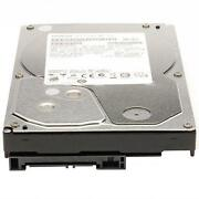 Hitachi SATA Hard Drive