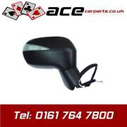 Honda Civic Mirror 2006