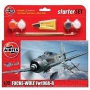 Airfix 1 72