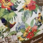 Tommy Bahama King Tropical Quilts, Bedspreads & Coverlets