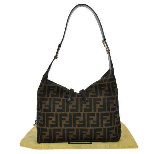 848910a0c3f4 Vintage fendi handbag ebay JPG 500x500 Old fendi handbags