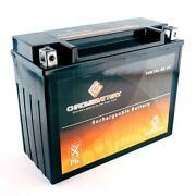 GL1000 Battery