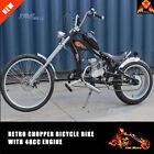 Unisex Adults Cruiser Bikes