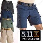 5.11 Tactical Solid Shorts for Men