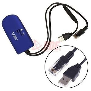 rj45 wifi adapter ebay. Black Bedroom Furniture Sets. Home Design Ideas