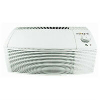 PurePro Professional Air Purifier
