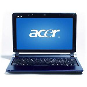 LIQUIDATION DES LAPTOPS MINI 99$
