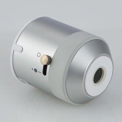 Riester 12373 Dermatoscopic Lens For Ri-screen Medical Camera