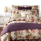 Ralph Lauren Purple Duvet Cover Duvet Covers & Bedding Sets