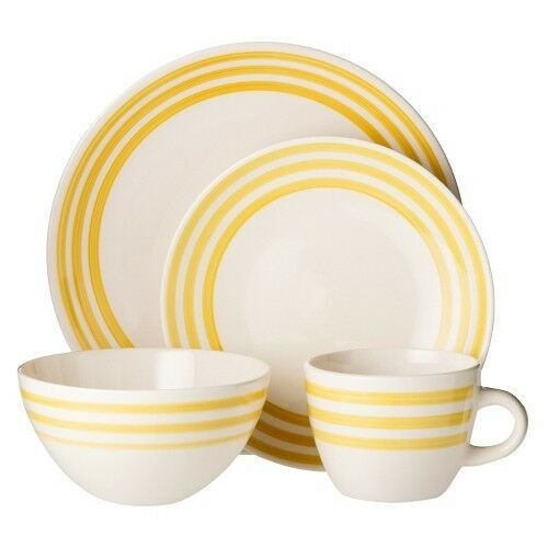 Yellow Decor Collection On Ebay