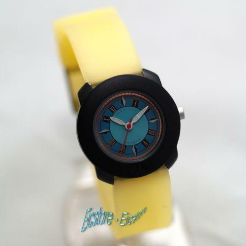 benetton watch ebay