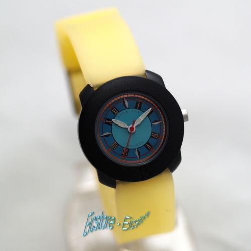 benetton watch ebay