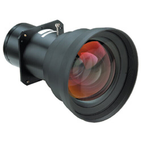Eiki 1.2 Fixed short throw lens