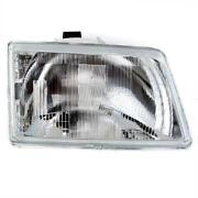 Peugeot 205 Headlight