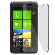 HTC Titan Screen Protector