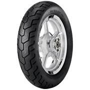 Fatboy Tires