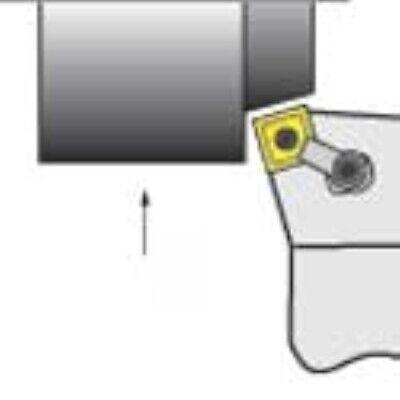 Toolmex  Msknr 20-5d Toolholder