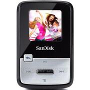 Sansa MP3 Player 8GB