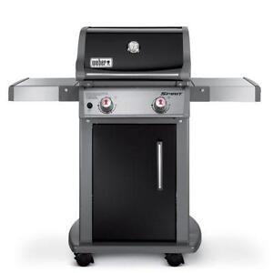 Weber Gas Grill | eBay