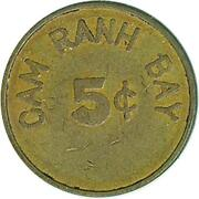 Vietnam Tokens