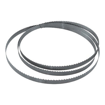 Band Saw Blades One Loop Size 72