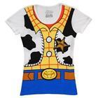 Disney Junior Shirt
