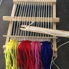 Unbranded Weaving Looms