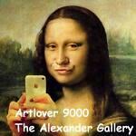artlover9000